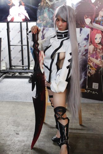 TGS-2016-cosplay-33