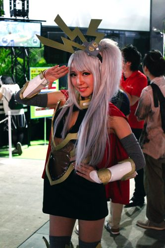 TGS-2016-cosplay-39