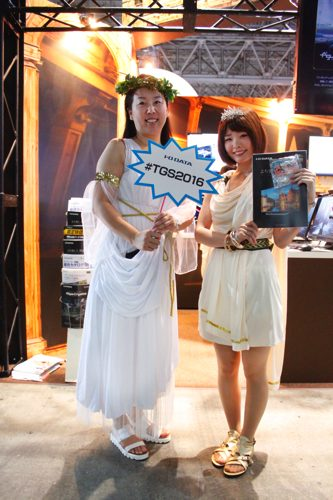 TGS-2016-cosplay-4