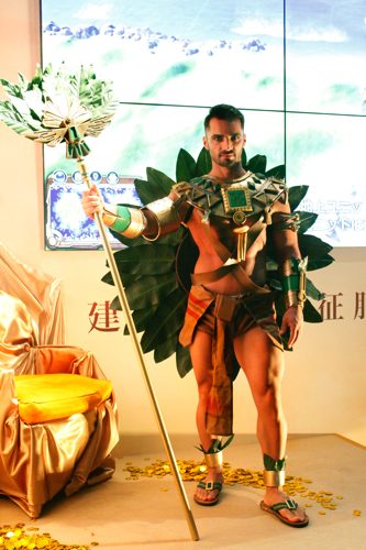 TGS-2016-cosplay-46