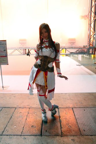 TGS-2016-cosplay-5