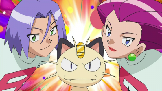 Team-Rocket-560x315 Top 10 Anime Baddies You Just Can't Hate [Japan Poll]
