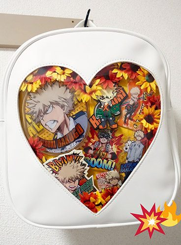 The Ita Bag Phenomenon in Japan The Market Capitalises - TW pastaLoner