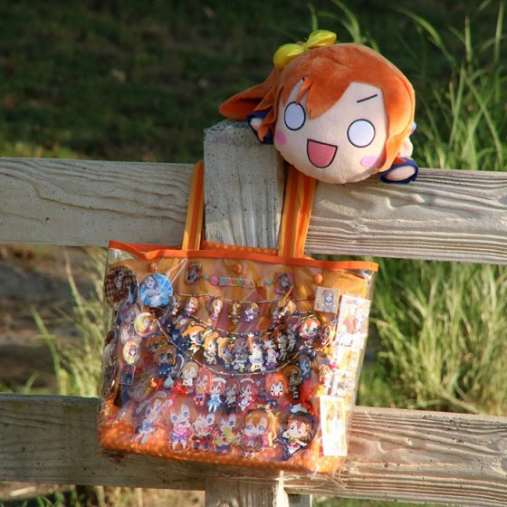 The Ita Bag Phenomenon in Japan The Rise of Ita Bags - TW sparklepipsi