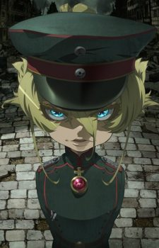 youjo-senki-key-visual-2