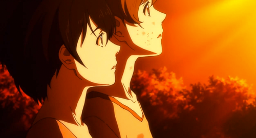 Zankyou-no-Terror-Character-TI-700x476 5 Reasons Twelve and Lisa Have the Most Awesome Love Story in Zankyou no Terror