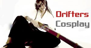drifters-cosplay-facebook-eyecatch-1200x630