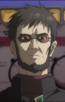 Psycho-Pass-Wallpaper-688x500 Los 10 personajes más antisociales del anime