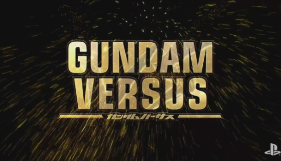 gundam-versus-e1473828178327-560x320 Gundam Versus PS4 Game Announced