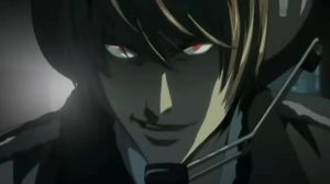 DEATH-NOTE-wallpaper-560x410 Death Note: Kira or L - Whose Side are Japanese Fans on?