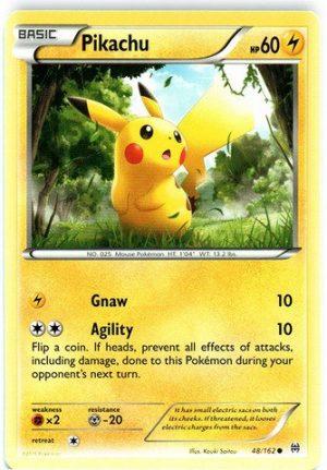 pokemon-wallpaper-674x500 Top 10 Controversial Pokémon