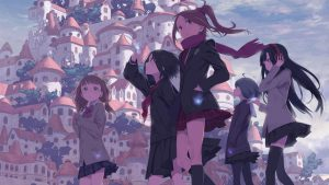 file-n-project-PQ-560x301 Pop in Q Anime Movie Gets New PV