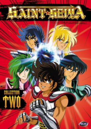 saint-seiya-dvd-300x424 Top 5 Anime by Adalisa Zarate (Honey's Anime Writer)