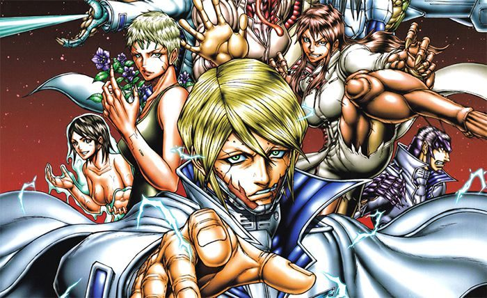 terra-formars-wallpaper-700x428 Top 10 Most Tragic Terra Formars Characters