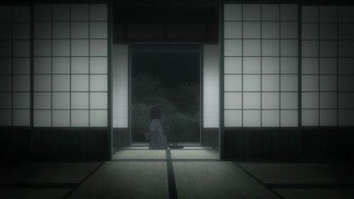 1-mushishi-ep-16-capture