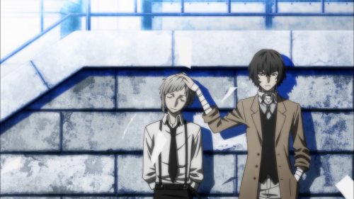 1-bsd-ed-bungou-stray-dogs-capture