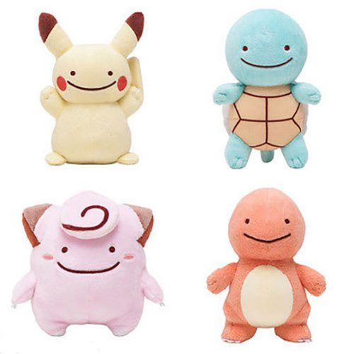 1-dittos-pokemon-acm-anime-plushies