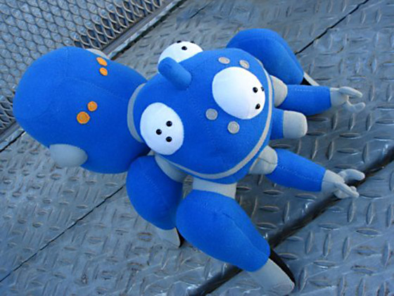 10-tachikoma-acm-anime-plushies