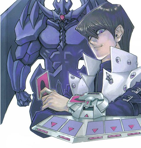 10-yu-gi-oh-capture-card-reader