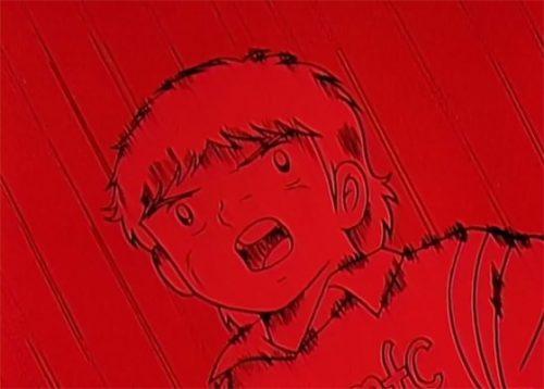 captain-tsubasa-wallpaper-583x500 [Animes de Antaño] Los 10 mejores goles de Supercampeones (Captain Tsubasa)