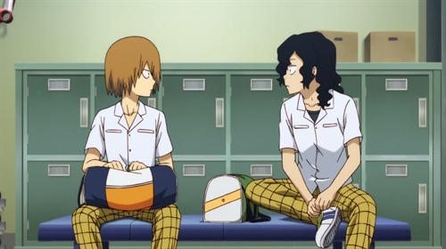 4-yowamushi-pedal-episode-19-capture