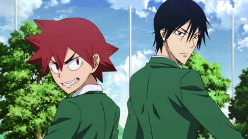 5-yowamushi-pedal-episode-11-capture