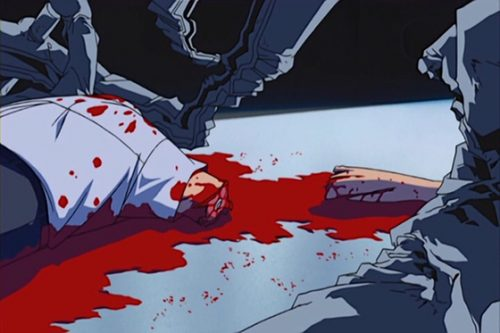 6-elfen-lied-ep-1-capture