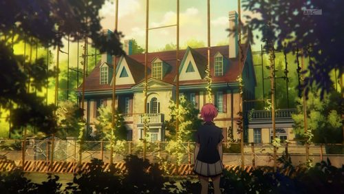 Gakkou-no-Kaidan-crunchyroll-Wallpaper Top 10 Haunted Buildings in Anime [Updated Best Recommendations]