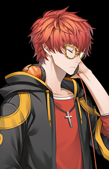 Mystic-Messenger-wallpaper-700x403 Top 10 Mystic Messenger Characters That You Want to Save