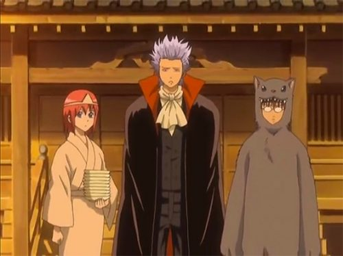 8-capture-gintama