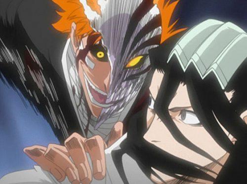 Hellsing-Ultimate-wallpaper-20160729225137-645x500 Las 10 escenas de las risas más tenebrosas del anime