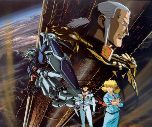 Mobile-Suit-Gundam-Gihren's-Ambition-game Top 10 Gundam Games [Best Recommendations]