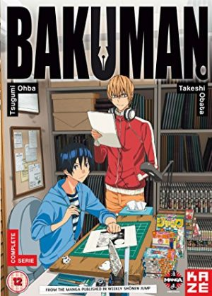 slam-dunk-wallpaper-576x500 Los 10 mejores mangakas en receso