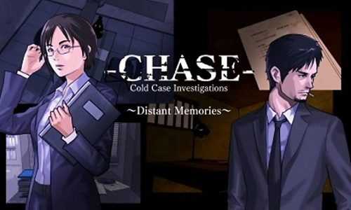Chase-Cold-Case-Investigations-Distant-Memories-Capture-1-500x300 Chase: Cold Case Investigations ~Distant Memories~ - Nintendo 3DS Review