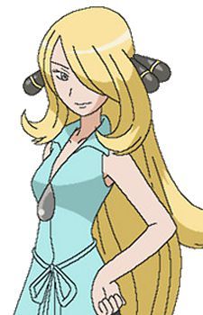 cynthia-shirona-pokemon