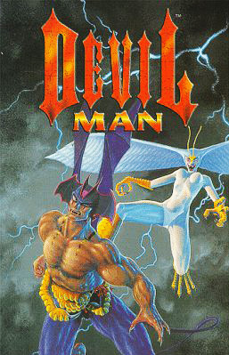 devilman-demon-bird-dvd