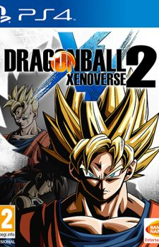 dragon-ball-z-xenoverse-2-captcha-image-1