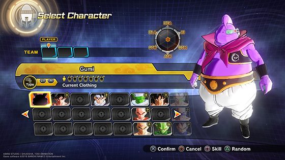 DRAGON BALL XENOVERSE 2_20161026121423