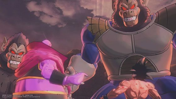 DRAGON BALL XENOVERSE 2_20161026131812