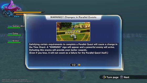 DRAGON BALL XENOVERSE 2_20161026124005