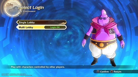 DRAGON BALL XENOVERSE 2_20161027120434
