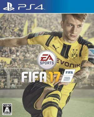 Pro-Evolution-Soccer-2017-game-Wallpaper-700x394 Top 10 Sports Games [Best Recommendations]