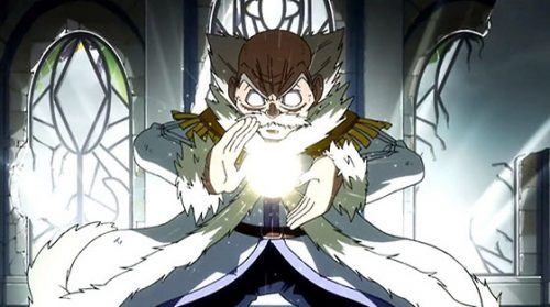 fairy-tail-capture-makarov-dreyar