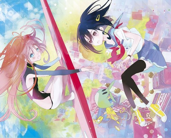 flip-flappers-wallpaper