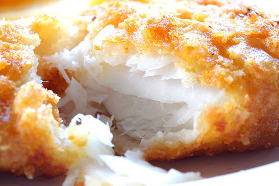 Fried-Cod-E1-Anime-Culture-Monday-ELYA-Faves-Fried-Cod-Tartar- [Anime Culture Monday] Anime Recipes! Fried Cod & Tartar Sauce (Shokugeki no Souma: Ni no Sara)