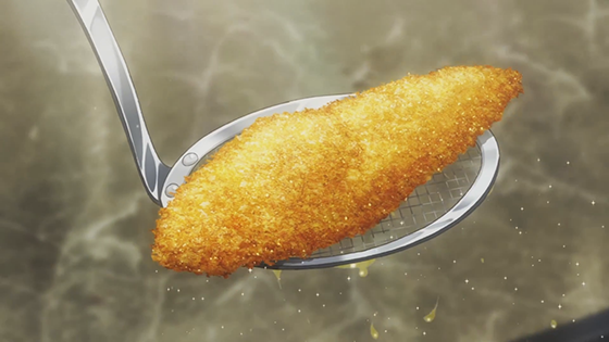 fried-cod-e1-anime-culture-monday-elya-faves-fried-cod-tartar