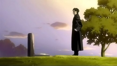 fullmetal-alchemist-capture-episode-26