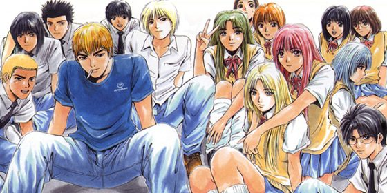 gto-great-teacher-onizuka-manga-wallpaper