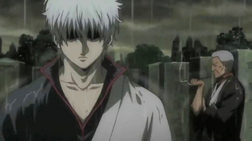 gintama-capture-episode-211