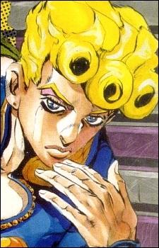 Otoya-Ittoki-uta-no-prince-sama-wallpaper-583x500 Los 10 atuendos de chicos del anime que puedes usar en la vida real